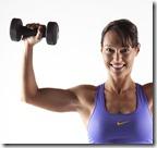 bicepsquads