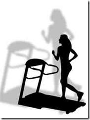 treadmill runn