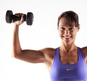 bicepsquads.jpg