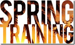 springtraining