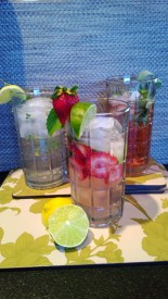 summer mocktail1
